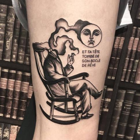 FRA-Faustink-Tattoo014.jpg