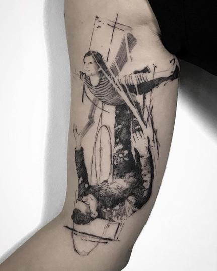 BRA-FarfallaInk-Tattoo012.jpg