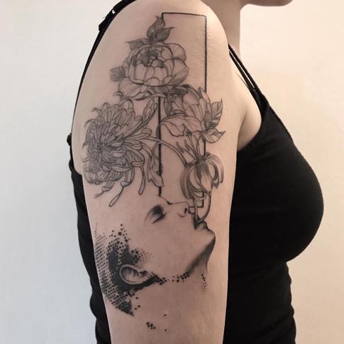 BRA-FarfallaInk-Tattoo002.jpg