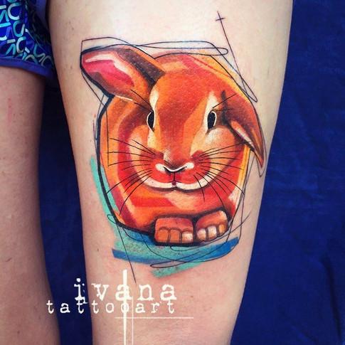 USA-Ivana-Tattoo008.jpg