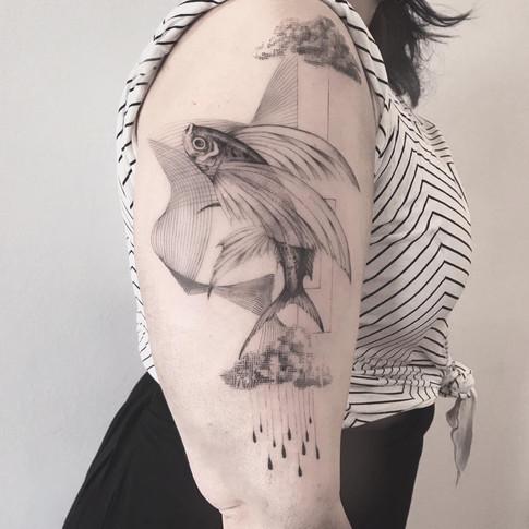 BRA-FarfallaInk-Tattoo001.jpg