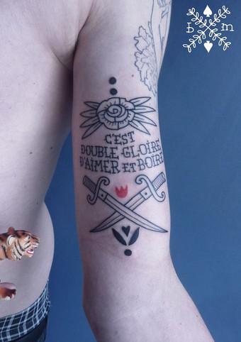 FRA-BeatriceMyself-Tattoo008.jpg