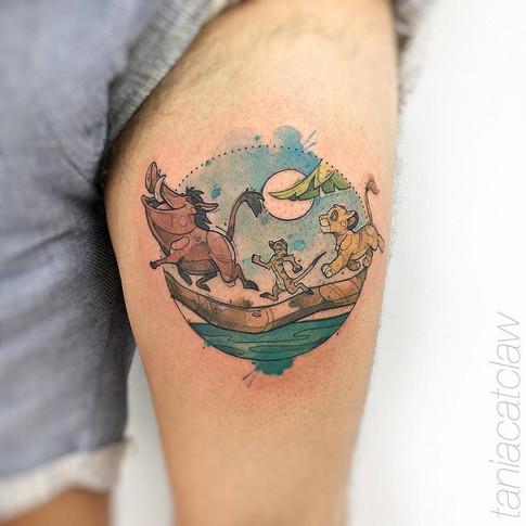PRT-TaniaCatclaw-Tattoo015.jpg