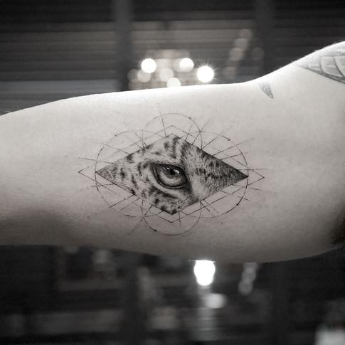 USA-MrK-Tattoo012.jpg