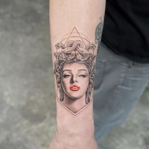 USA-MrK-Tattoo019.jpg