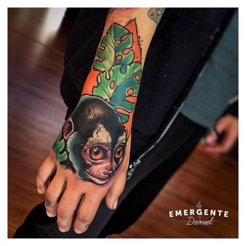 COL-DanielAcostaLeon-Tattoo007.jpg