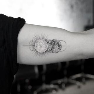 USA-MrK-Tattoo023.jpg