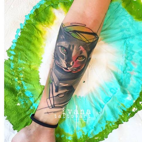 USA-Ivana-Tattoo002.jpg