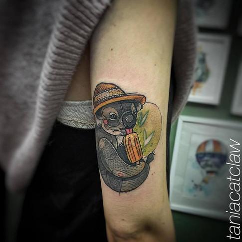 PRT-TaniaCatclaw-Tattoo002.jpg