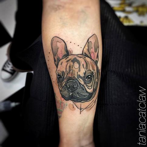 PRT-TaniaCatclaw-Tattoo004.jpg