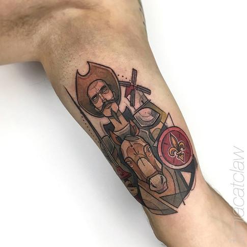 PRT-TaniaCatclaw-Tattoo013.jpg