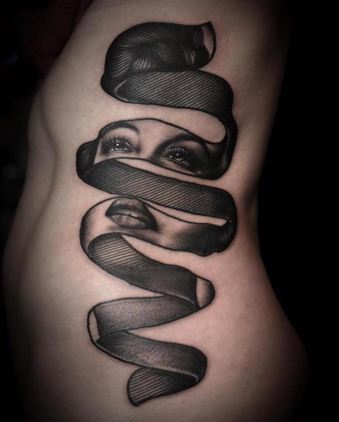 ITA-PietroSedda-Tattoo011.jpg