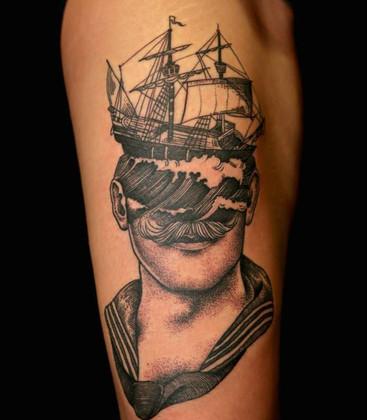 ITA-PietroSedda-Tattoo002.jpg