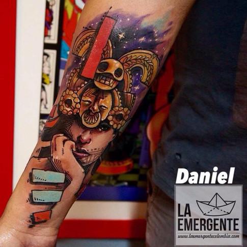 COL-DanielAcostaLeon-Tattoo005.jpg