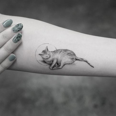USA-MrK-Tattoo005.jpg