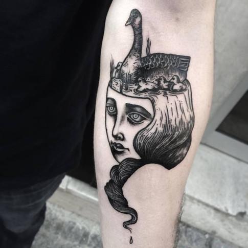 FRA-Faustink-Tattoo010.jpg