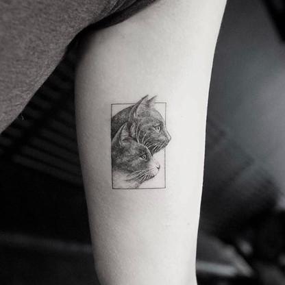 USA-MrK-Tattoo014.jpg