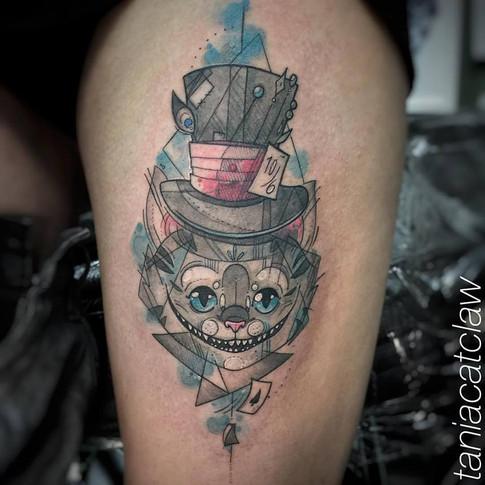 PRT-TaniaCatclaw-Tattoo001.jpg