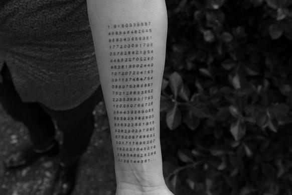 USA-MrK-Tattoo009.jpg