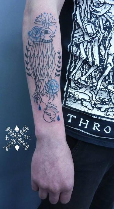 FRA-BeatriceMyself-Tattoo004.jpg