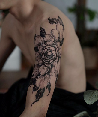 KubrickHo_Tattoo003.png