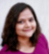 Dr. Ananda Chunduri is a top local board certified pediatrician