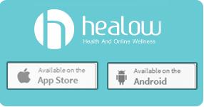 healow download.png