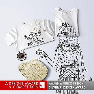 award-winning-design_joss.jpg
