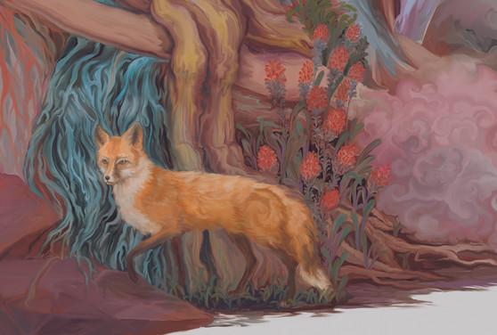 fox_detailcut_v001.jpg
