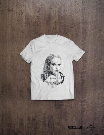 T-Shirt MockUp_Cipher_v001.jpg