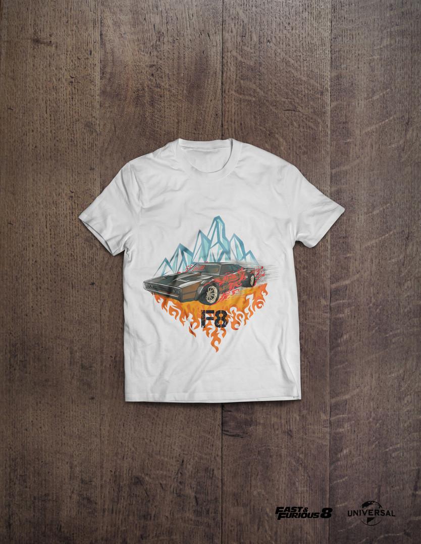 T-Shirt MockUp_Front_icecharger_v001.jpg