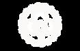 tshirt_icons-01_w.png