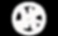 tshirt_icons-05_w.png