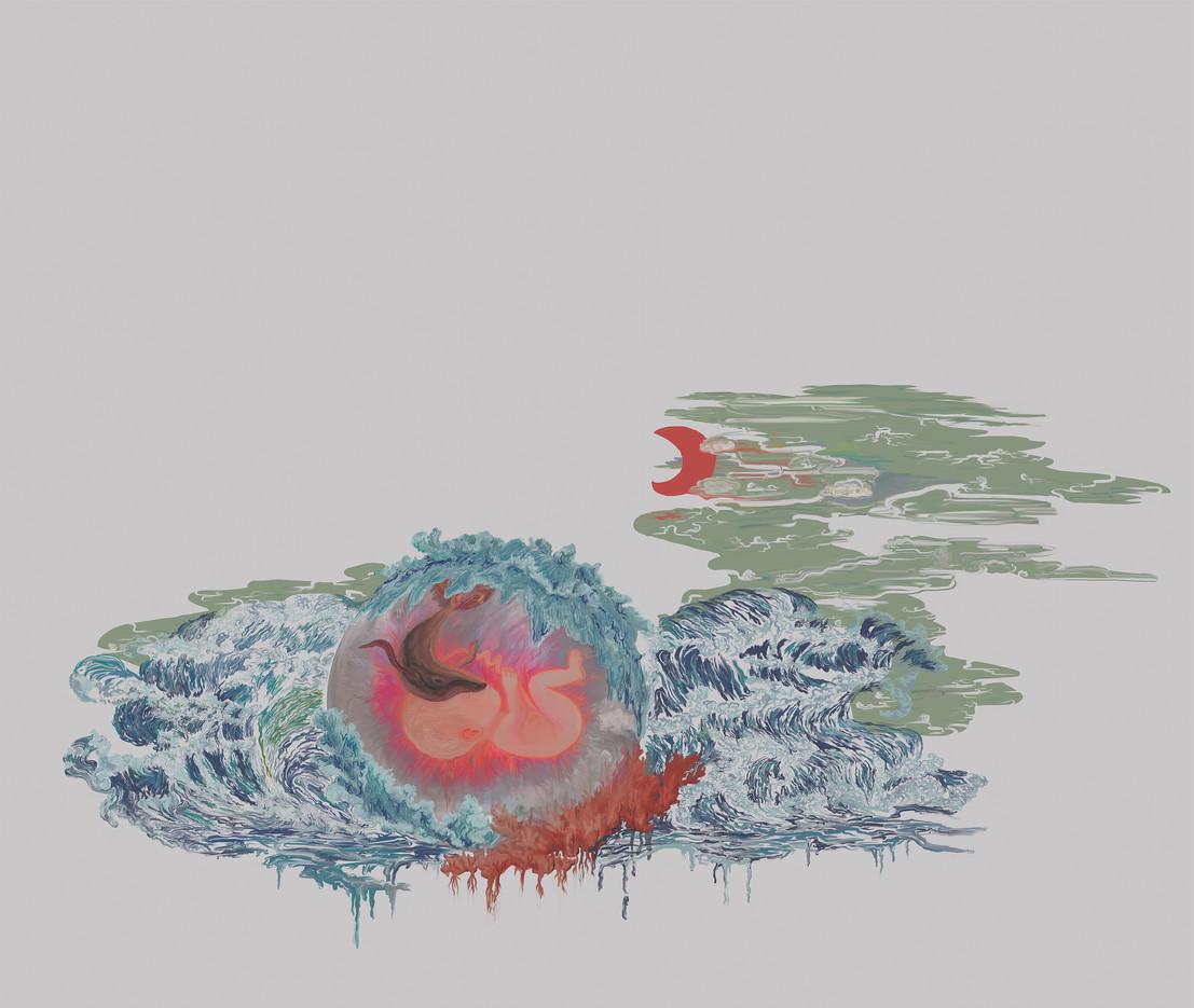corridor_wall_illustration_right_v008.jp