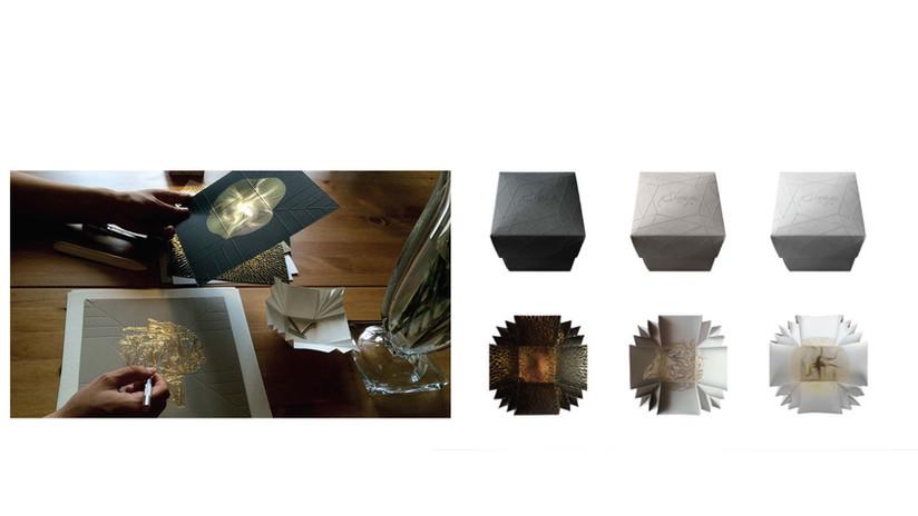01 Skraep A_Page_28_Image_0001.jpg