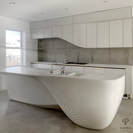 LuxMea Kitchen 3D.jpg
