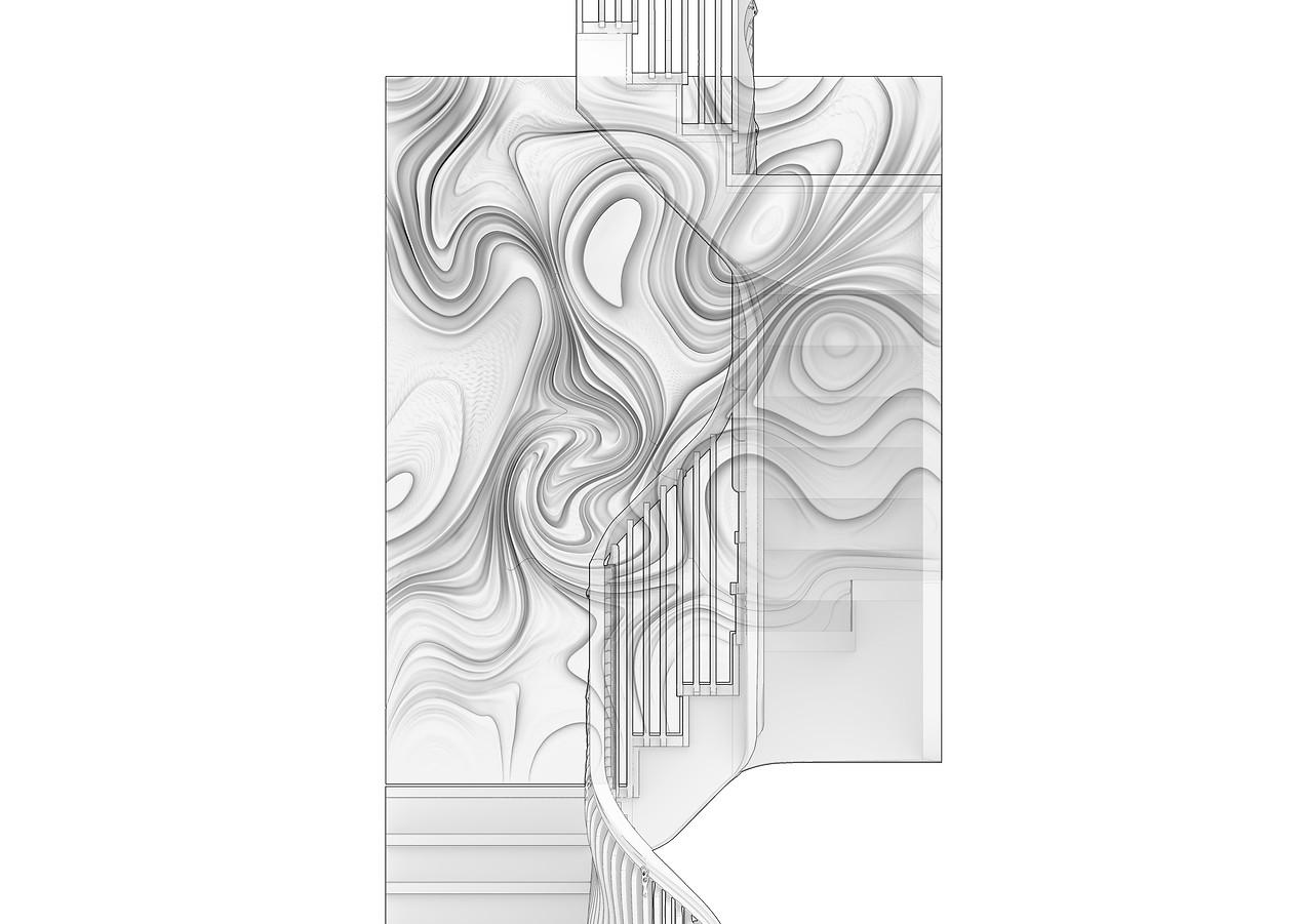 wall_02c.jpg