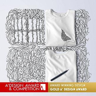 award-winning-design_somnium.jpg