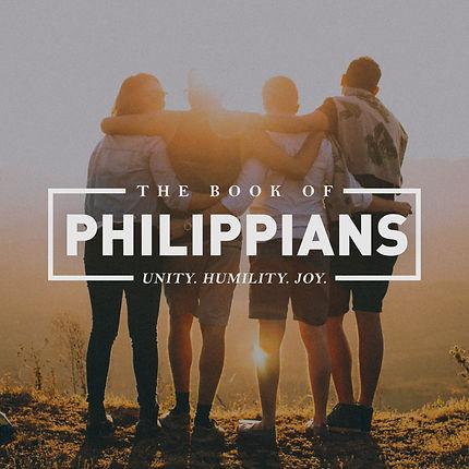 philipians.jpg