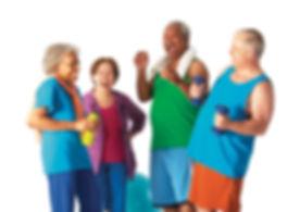 Photo_20100513_YMCA_Seniors_0787_HR.jpg