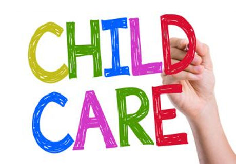 child-care-sign.jpg