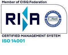 Viagg Gulli è azienda certificata ISO 9001 per servizi di autolinea Calabria Svizzera