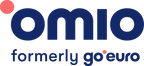 Omio_Transition_Logo_Blue.png