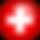 Icona-svizzera-sito.png