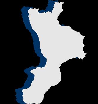 CALABRIA-COPERTINA.png