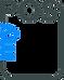 mypos new-color-logo-CMYK_TRASPARENTE.pn