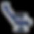 icona-sedili-sito.png