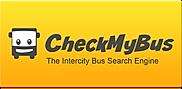 Check My Bus Logo.png