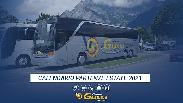 CAL-PART-EST-2021-COPERTINA.png