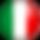 icona-italia-sito.png